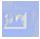 icon-bilder