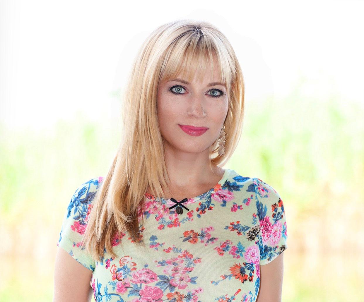 Nataly Rosa